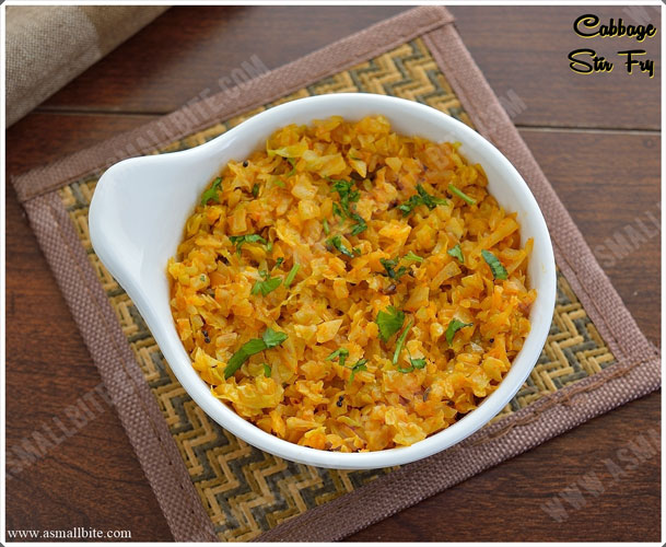 Muttaikose Curry Recipe