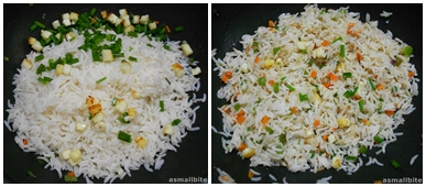 Paneer-Fried-Rice-Recipe-Step5