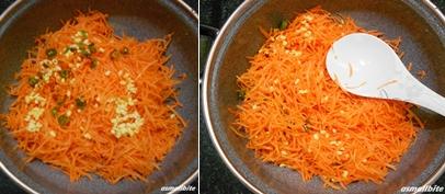 Carrot-Kosambari-Step3