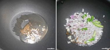 Carrot-Poriyal-Step2