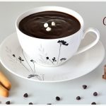 Hot Chocolate Recipe | How to make Hot Chocolate