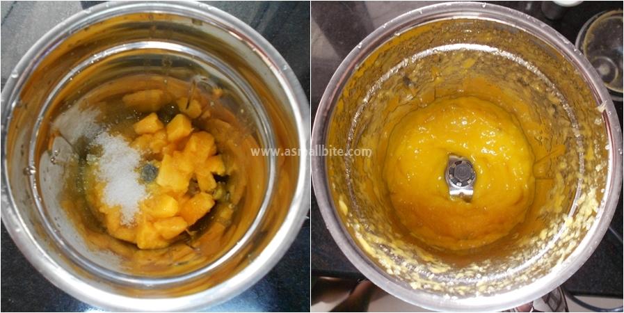 Mango-Mastani-Step2