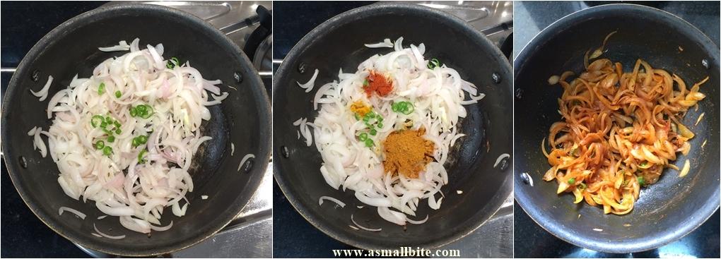 Onion-Samosa-Step2