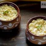 Palkova Recipe | Gokulashtami Recipes