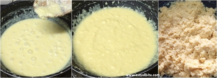 palkova-gokulashtami-recipes-step4