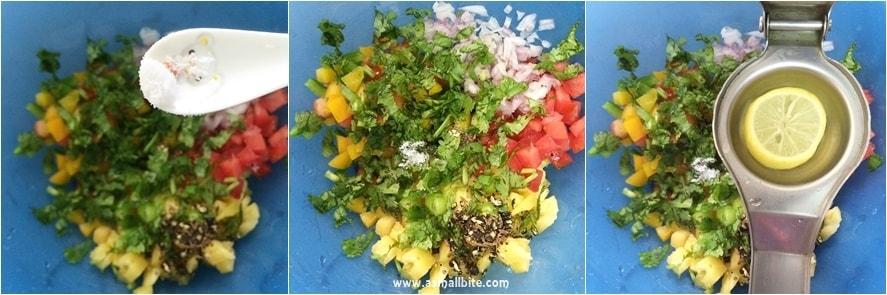 easy-pineapple-salsa-step2