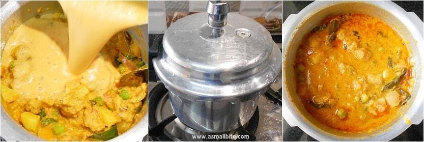 parotta-chalna-vegetable-salna-step7