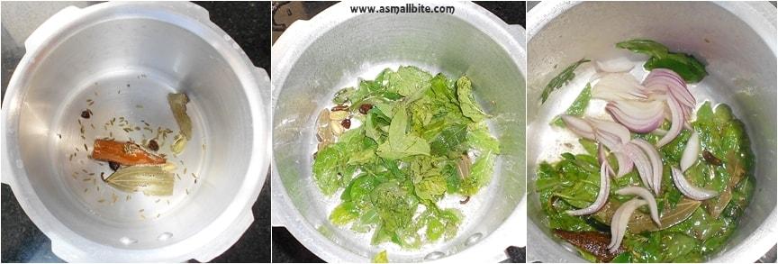 sidedish-for-parotta-vegetable-salna-step4