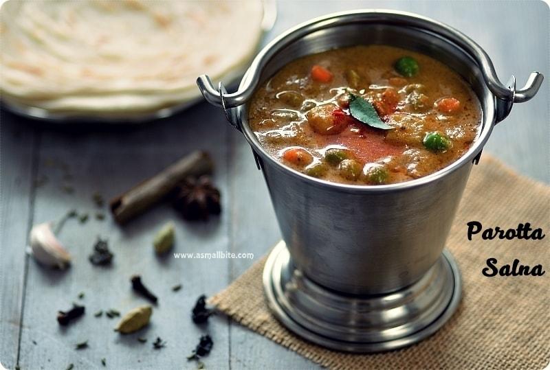 vegetable-salna-parotta-chalna-parotta-sidedish
