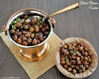 black-channa-sundal-navratri-recipes
