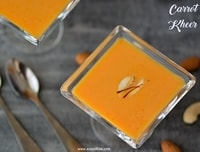carrot-payasam-navratri-recipes