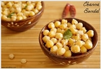 channa-sundal-navratri-recipes