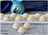 coconut-ladoo-navratri-recipes