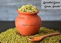 Sprouted-Green-Gram-Sundal-navratri-recipes