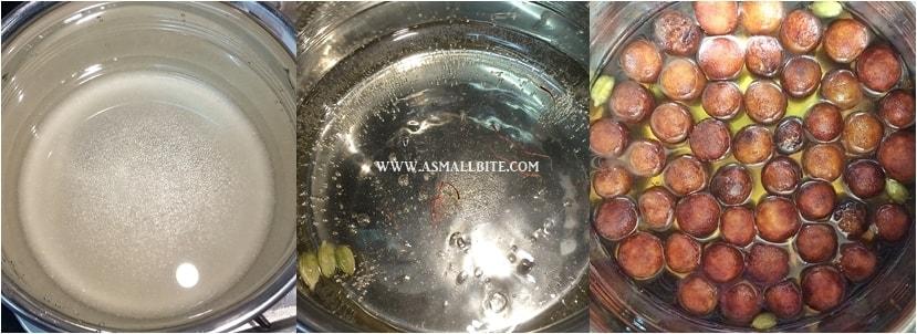 Sweet-Potato-Gulab-Jamun-Recipe-Step4