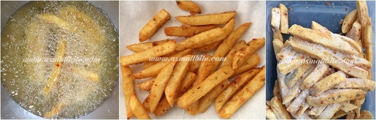 french fries recipe indian steps5