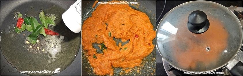onion-tomato-chutney-recipe-steps4