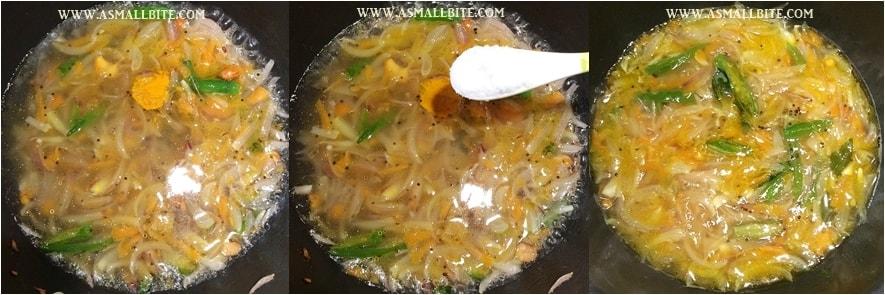 potato-masala-for-poori-steps4