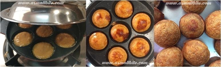 wheat-flour-appam-recipe-steps5