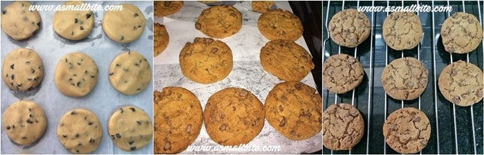 chocolate-chip-cookies-steps5