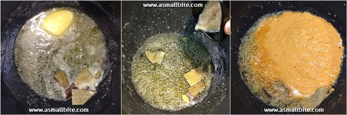 easy-paneer-butter-masala-steps4