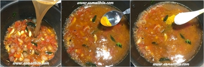 garlic-kuzhambu-recipe-steps4