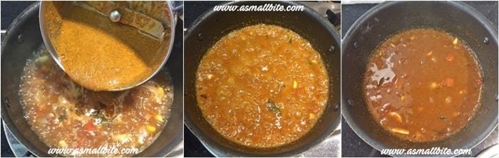 garlic-kuzhambu-recipe-steps5