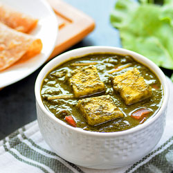 Palak-Paneer-Recipe-Index