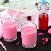 Rose-Milk-Syrup-Recipe-Index