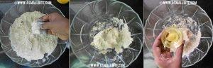 Soft Chapati Recipe Steps3