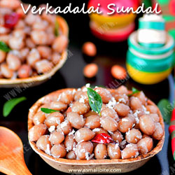 Verdakadalai_sundal-Recipe-Index