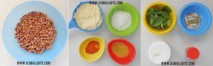 Masala Peanuts Recipe Steps1