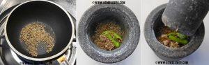 Neer Mor Recipe Steps3