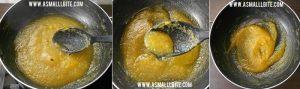 Pineapple Jam Recipe Steps3
