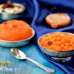 Rava Kesari Recipe | How to make Rava Kesari