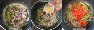 Rava Kichadi Recipe Steps3