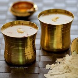 Aval-Payasam-Tamil-New-Year