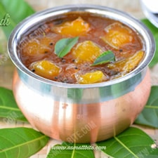 Mango-Pachadi-Tamil-New-Year-Recipes