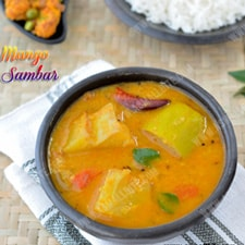 Mango-Sambar-Tamil-Recipes