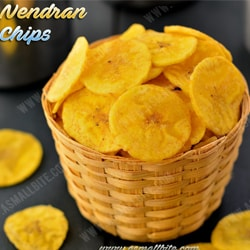 Nendran-Chips-Vishu-Recipes