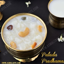 Palada-Pradhaman-Vishu-Recipes