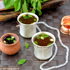 Panakam-Recipe-Tamil-New-Year