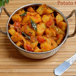 Potato-Curry-Recipe-Tamil-New-Year