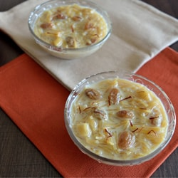 Semiya-Payasam-Recipe-Tamil-New-Year