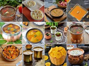 Tamil-New-Year-Recipes-2017