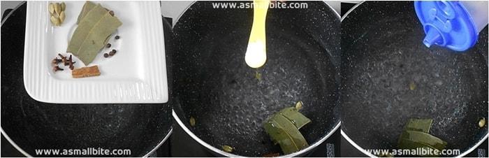 Hyderabadi Dum Biryani Recipe Steps2