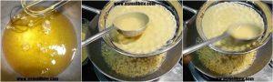 Kara Boondi Recipe Steps4