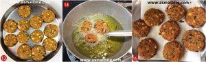 Masala Vada Recipe Steps5