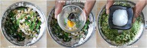 Pudina Chutney Recipe Steps3