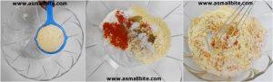 Raw Banana Bajji Recipe Steps2